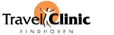 Travel Clinic Eindhoven